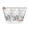 1_Stephanie-Johnson-Marble-Pouch