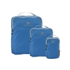 Eagle Creek Blue Packing Cube