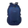 Pacsafe-Venturesafe-Backpack