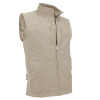 Scottevest Travelvest