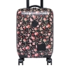 Herschel-Floral-Kids-Luggage